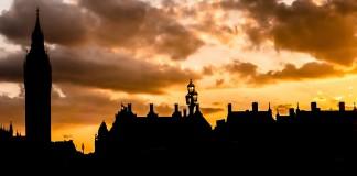 london-143030_1280