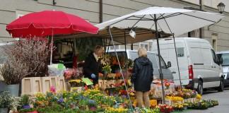 market-431138_1280