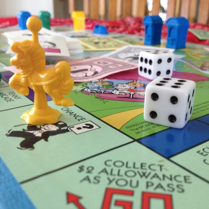 monopoly-junior-600771_1280