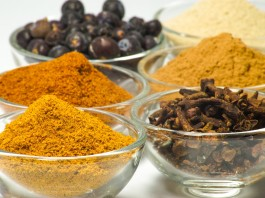 spices-541974_1280