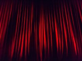 stage-curtain-660078_1280-265x198 Spiele für die Jugendarbeit