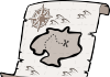 treasure-map-153425_1280-100x70 Geländespiele