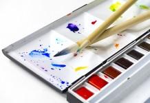 watercolors-854491_1280