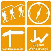 Logo_Jugendwanderwege_180x178