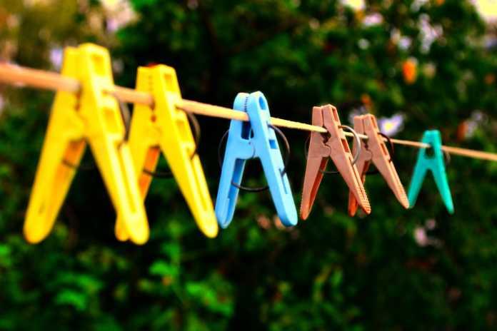 clothesline-506266_1280