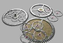 cogs-453036_1280