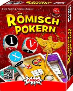 roemisch_pokern