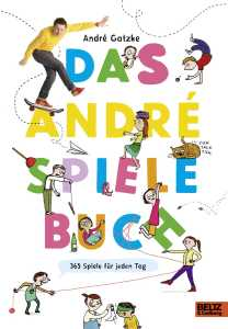 andre-spielebuch