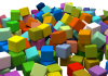 cubes-677092_1280-100x70 Ferienlager-Ideen