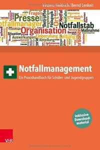 notfallmanagement-200x300