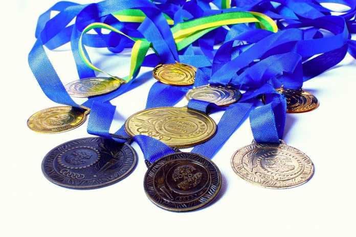 Ideen für die Lagerolympiade (Motto: Piraten)