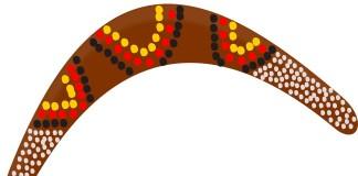 boomerang-151561_1280