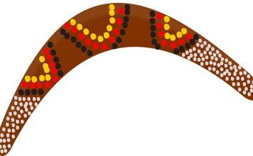 boomerang-151561_1280-356x220 Startseite | Der Jugendleiter-Blog