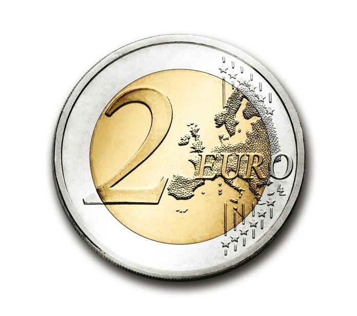 euro-400250_1280