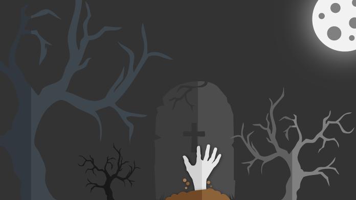 """""""Plants vs. Zombies"""" als Geländespiel - eine erste Idee"""