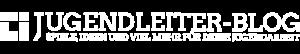 Der Jugendleiter-Blog