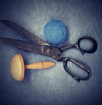 scissors-1008907_1280