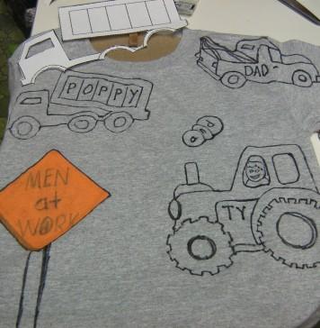 tshirt-247818_1280
