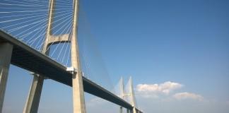 vasco-da-gama-bridge-992721_1280