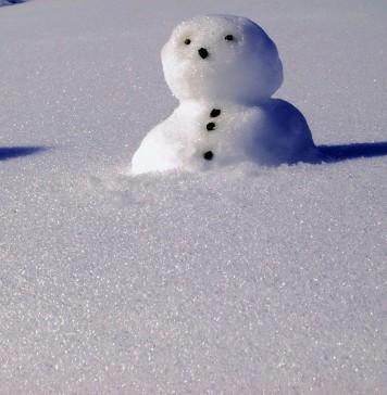 snow-974875_1280