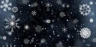 snowflake-554635_1280