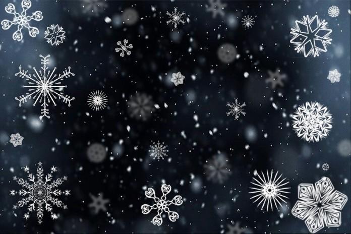 15 Winter-Spiele für Kinder und Jugendliche