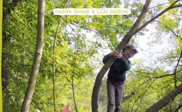 A1kCixclZpL-356x220 Startseite | Der Jugendleiter-Blog