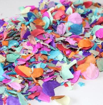 confetti-1155440_1280