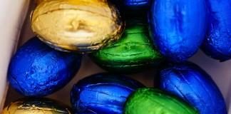 easter-eggs-708129_1280