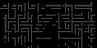 labyrinth-155972_1280