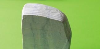 soapstone-447299_1280
