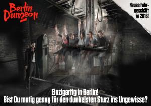 web_BerlinDungeon_eXitus