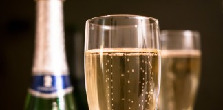 champagne-1110591_1280