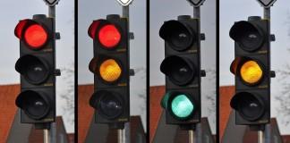 traffic-light-876047_1280