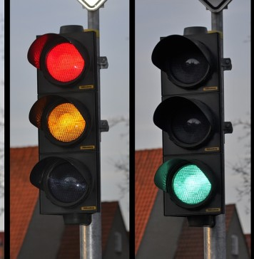 traffic-light-876047_1280