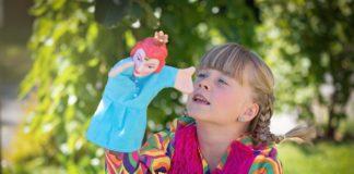 child-1381797_1280