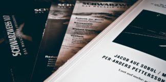 magazines-1163285_1280