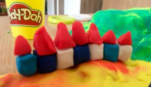 playdoh-kindergartenpreis-detail