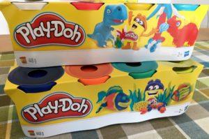 playdoh-kindergartenpreis-material