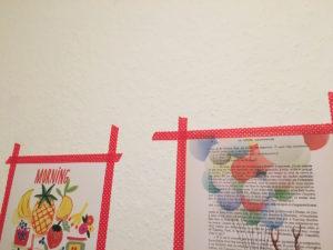 IMG_0004-300x225 DIY: Schöne und einfache Ideen mit Washi-Tape