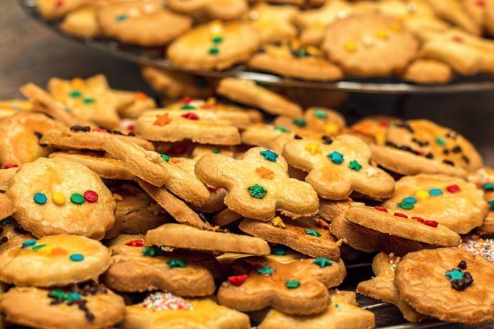 christmas-cookies-1051884_1280