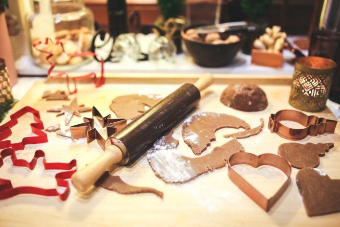 Kindergottesdienst-Ideen: Weihnachten