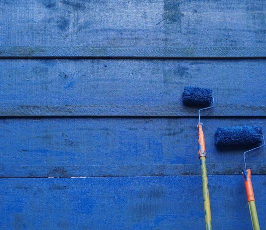 paint-1262591_1280