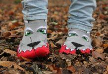 socks-622331_1280