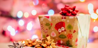 theme-christmas-324x160 Gruppenstunden-Ideen