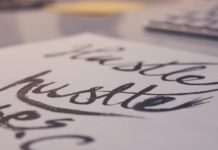 pen-calligraphy-hand-lettering-hustle