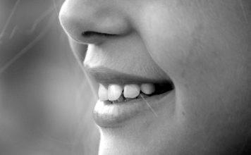 smile-mouth-teeth-laugh-65665-356x220 Zum ersten Mal hier auf dem Jugendleiter-Blog?