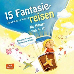 15fantasiereisen-300x298 15 Fantasiereisen für Kinder von 4-10: Frühling, Sommer, Herbst und Winter