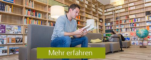 hochschuleheidelberg_4