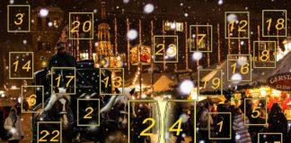 advent-calendar-1037586_1280